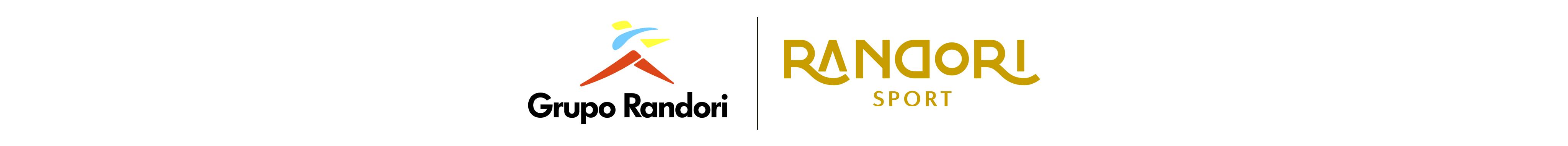 Randori Group